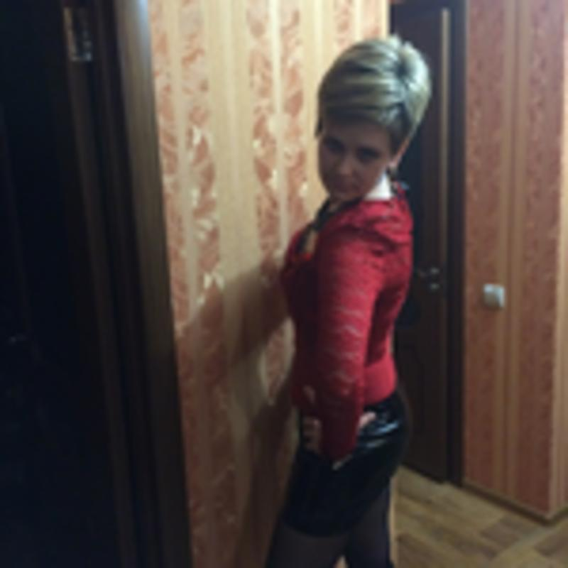 знакомства с девушками с телефонами в саяногорске
